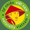 NaturallyVietnam